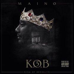 K.O.B. 3 (King Of Brooklyn 3) Thumbnail