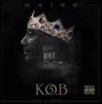 Maino K.O.B. 3 (King Of Brooklyn 3)