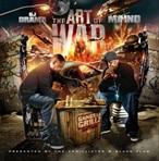 DJ Drama & Maino The Art of War