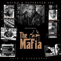 The Mafia Thumbnail