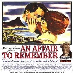 An Affair To Remember Thumbnail