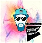 Manotti da Vinci AKA DJ RNS Verrocchio's Workshop