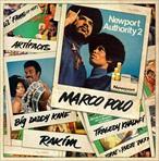 Marco Polo Newport Authority 2