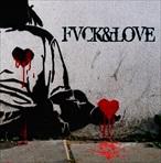 Marsha Ambrosius Fvck&Love