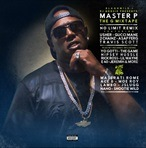 Master P The G Mixtape