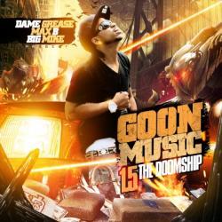 Goon Muzik 1.5 'The Doomship' Thumbnail