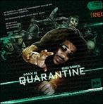 DJ Big Mike & Max Quarantine