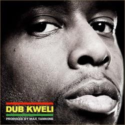 Dub Kweli Thumbnail