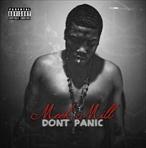 Meek Mill Don't Panic
