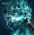 Meek Mill Dream Chasers 2