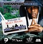 Memphis Bleek Feed The Streets