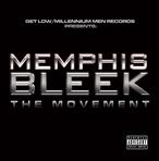 Memphis Bleek The Movement