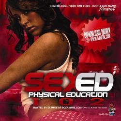Sex Ed 102 Thumbnail