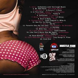 Merc Sex Ed 102 Back Cover