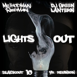 Lights Out Thumbnail