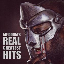 MF Doom's Real Greatest Hits Disc 2 Thumbnail