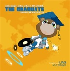 Mick Boogie, Terry Urban & 9th Wonder The Graduate