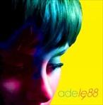 Adele Adele 1988