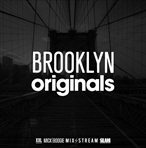 Brooklyn Originals Mick Boogie