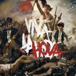 Viva La Hova Thumbnail
