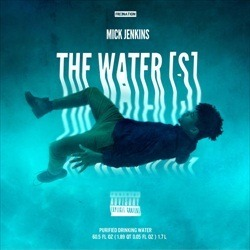 The Water[s] Thumbnail