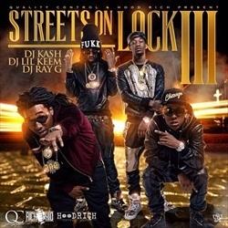 Streets On Lock 3 Thumbnail
