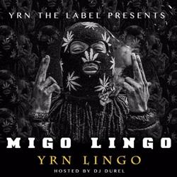Migo Lingo Thumbnail