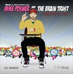 Mike Posner & The Braintrust A Matter Of Time