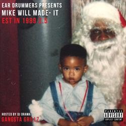 Est. In 1989 Pt 2.5 Thumbnail