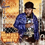Mistah FAB The Realest Sh*t I Never Wrote PT. 3