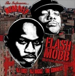 Mobb Deep Flash Mobb (20th Year Anniversary)