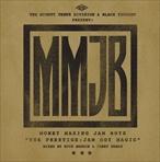 Money Making Jam Boys The Prestige:Jam Boy Music