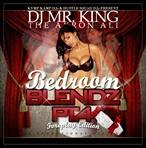 DJ Mr. King Bedroom Blends Vol. 4