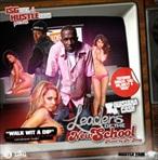Louisiana Ca$h & DJ Mr. King Leaders Of The New School