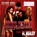 DJ Mr. King Playful Gestures: The Best Of R. Kelly