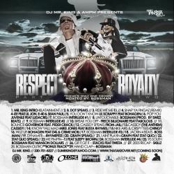 Respect Royalty Part 2 Thumbnail