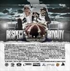 DJ Mr. King Respect Royalty Part 2