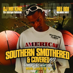 Southern Smothered & Covered 10 Thumbnail