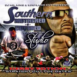 Southern Smothered N Covered Pt. 12 Thumbnail