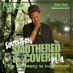 Southern Smothered & Covered Pt. 4 Thumbnail
