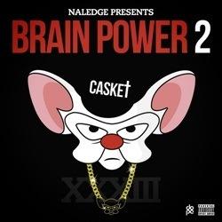 Brain Power 2 Thumbnail