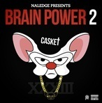 Naledge Brain Power 2