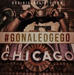 Naledge #GoNaledgeGo