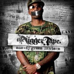 The Nigger Tape Thumbnail