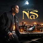 Nas The Return of Nasty Nas