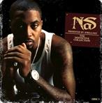 Nas  The Definitive Collection (Disc 1)