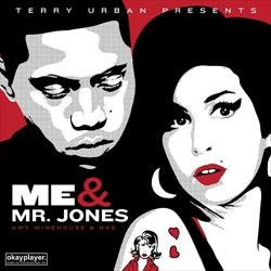 Nas & Amy Winehouse: Me & Mr. Jones Thumbnail