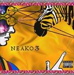 Neako TR33 EP