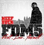 Neef Buck Forever Do Me 5: First Love Yourself