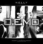 Nelly O.E.M.O
